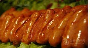 湘潭哪里有特色小吃培训