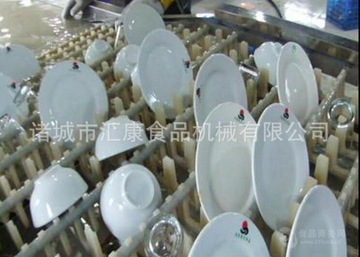 喷淋洗碗机,不锈钢洗碗机生产厂家