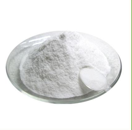 食品级山梨酸钙厂家