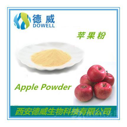 苹果果粉 Apple fruit powder 苹果果粉工厂