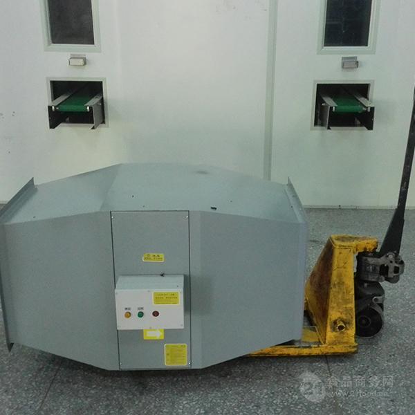 中央空调杀菌装置招商代理
