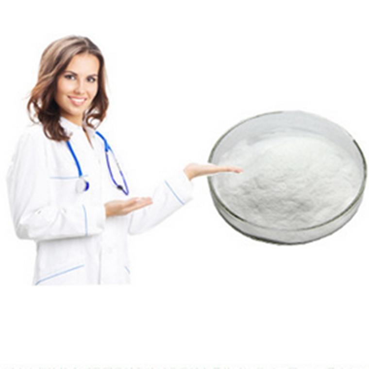 【产品作用机制】影响细菌细胞壁的合成.