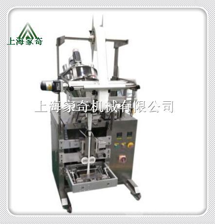 全自动粉剂包装机 奶粉姜茶粉蛋白粉包装机