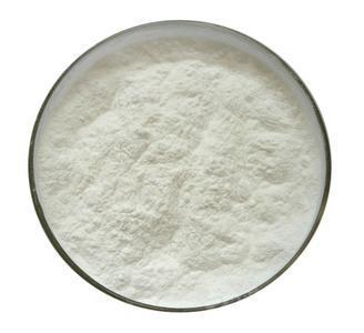 供应增稠剂 TBHQ
