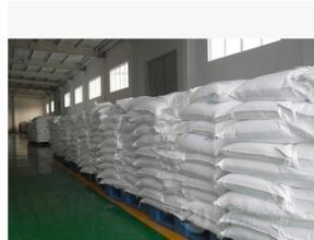 厂家直销 防腐剂  丙酸钙