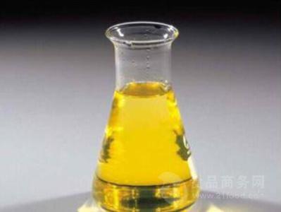 食品级 亚油酸厂家