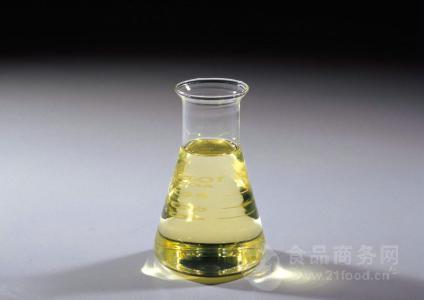 食品级 二十二碳六烯酸价格