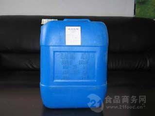 乳酸钾 肉制品防腐剂