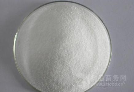 甜味剂低聚果糖 食品级厂家