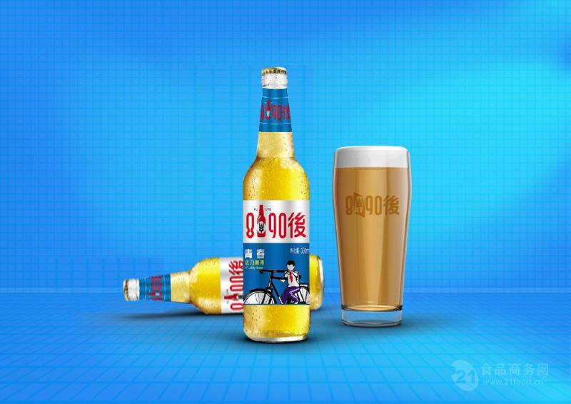 啤酒代理批发  *布加迪威龙啤酒