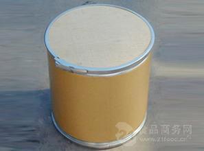 DL-蛋氨酸 可分装1公斤