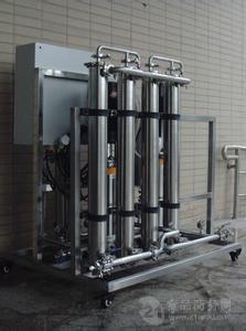 维生素H提取分离技术设备