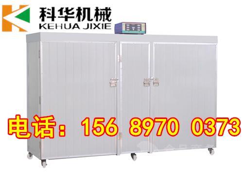 徐州大型生豆芽机、全自动商用豆芽机、豆苗机器价格