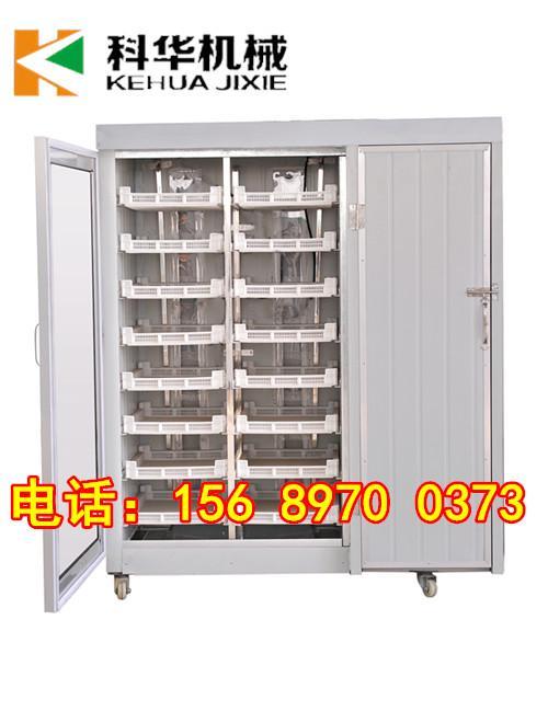 江苏全自动芽苗菜机、芽苗菜机厂家、芽苗菜机多少钱一台