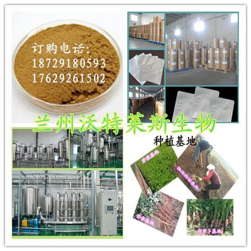 油菜酵素粉 食品原料 兰州厂家现货包邮
