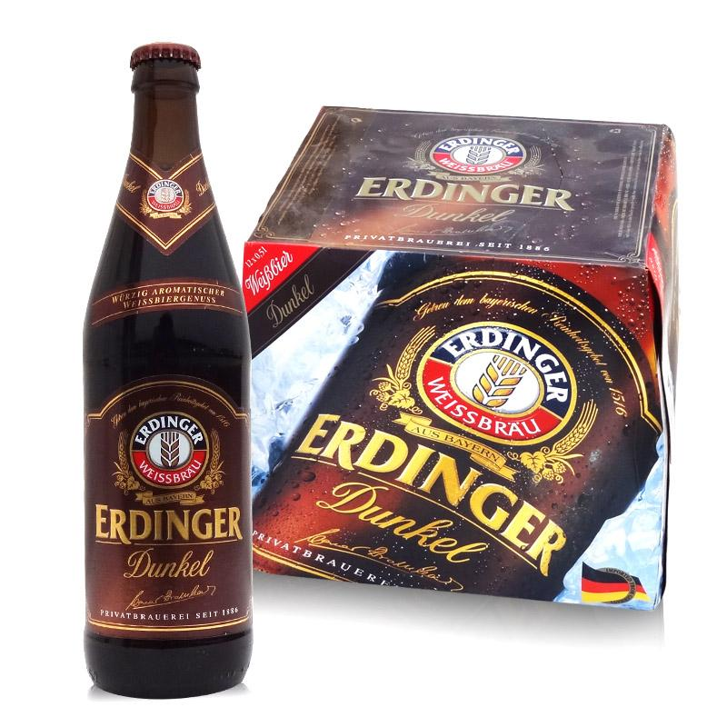 艾丁格啤酒价格、上海艾丁格进口啤酒批发、正品