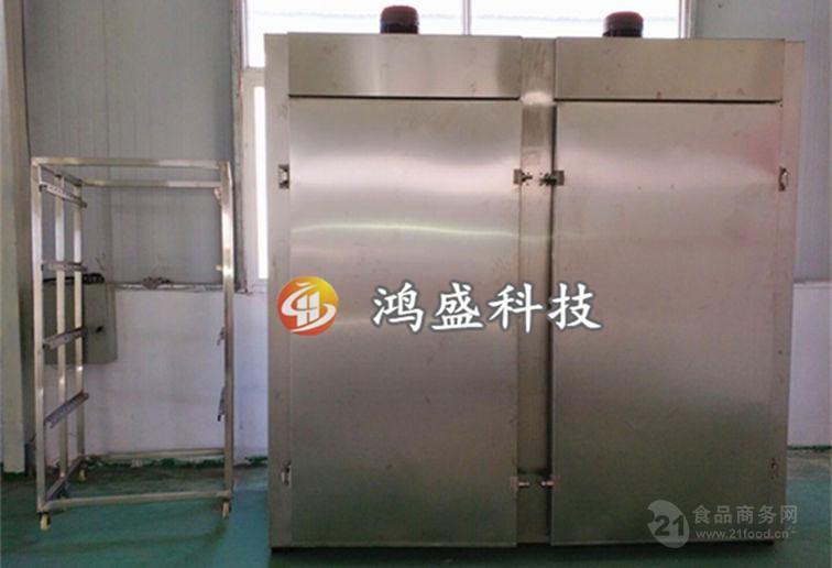 魔芋豆腐蒸煮箱  厂家直销