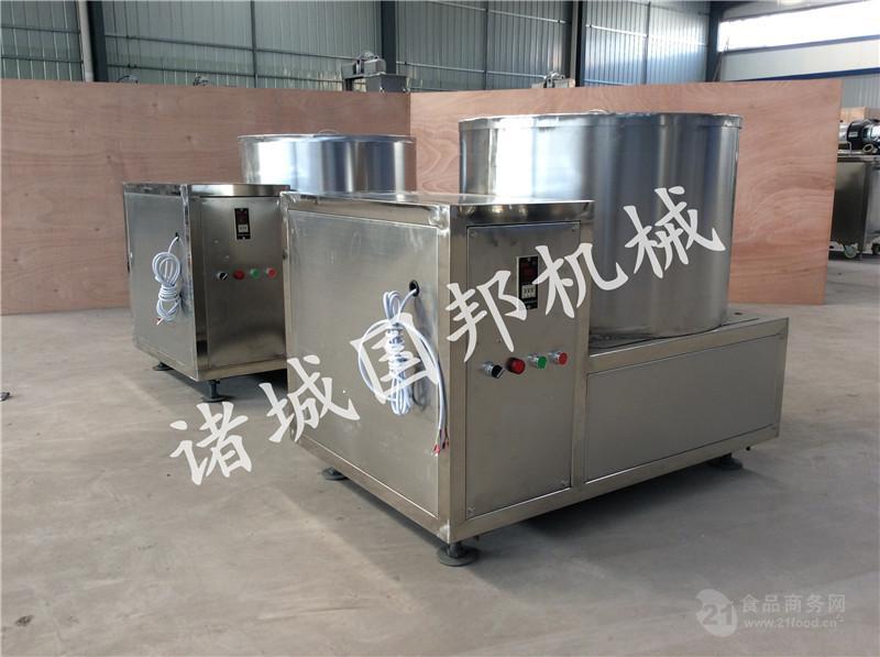 食品脱水机,果蔬脱水机,水饺馅脱水机厂家直销