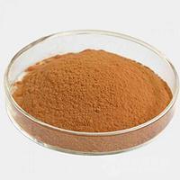 淀粉酶 酵素  甘肃益生祥优质 各类酶制剂 现货包邮
