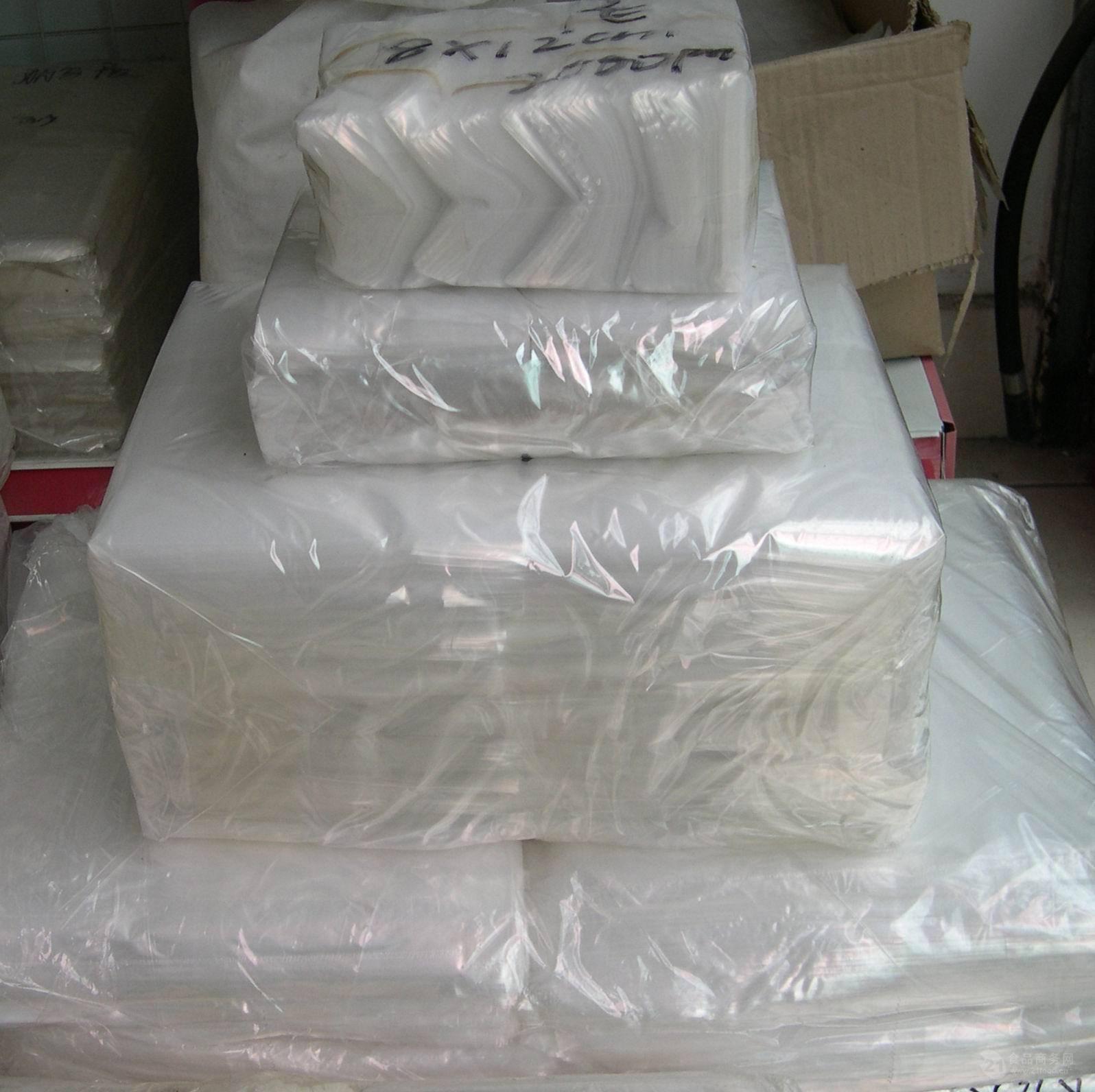 平湖胶袋厂