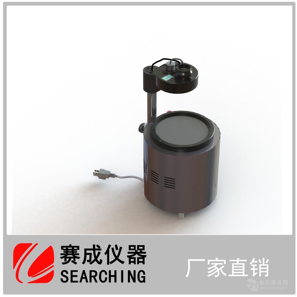 YLY-05玻璃瓶内应力测试仪