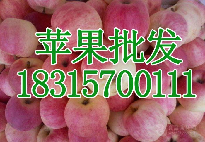 2017年红嘎啦苹果价格 红嘎啦苹果批发价格表