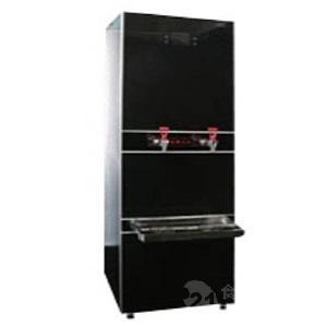 鼎龙电磁开水机 全自动电热开水机 步进式电热开水机