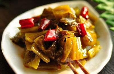 酸菜火锅底料,番茄火锅底料,清汤火锅底料