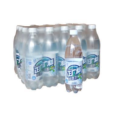 600ml正广和价格 正广和盐汽水上海市批发 团购价格 送货上门