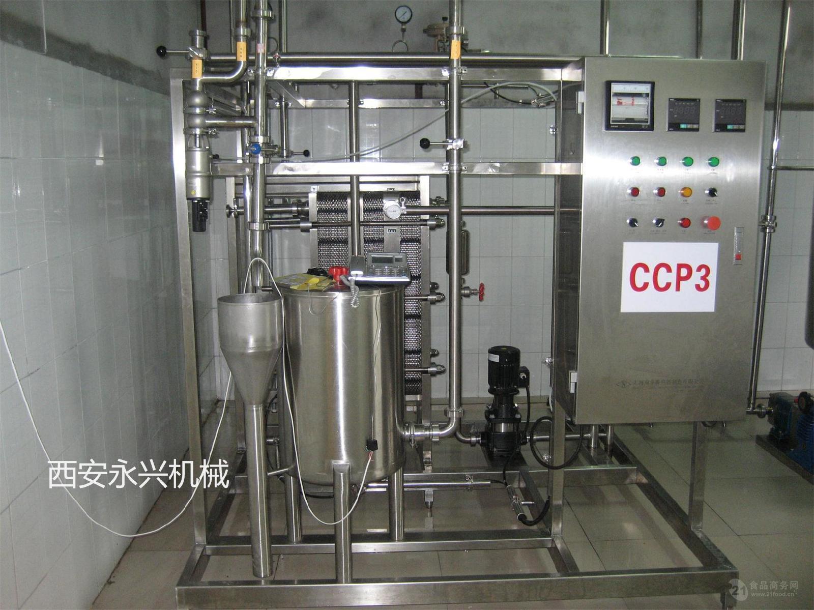 各类果汁饮料机械专业供应、果汁饮料生产线整套机械设备