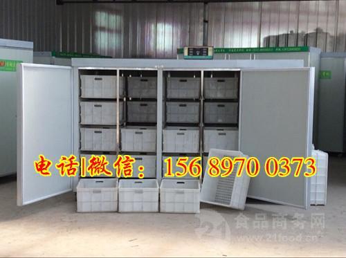 多功能豆芽机械设备、大型全自动豆芽机日产2000斤