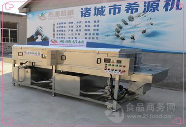 新型托盘专用清洗机哪里有卖