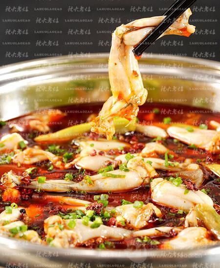 麻辣鱼底料 江湖菜鱼作料 重庆火锅底料厂家