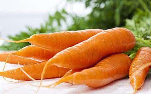 beta-胡萝卜素30% 胡萝卜根提取物 益生祥厂家