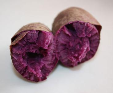 紫薯粉 紫薯速溶粉 紫薯酵素 紫薯浸膏 厂家现货包邮