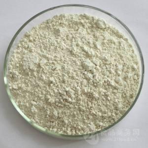 岩白菜提取物10:1 岩白菜浸膏粉 浩宇农业厂家现货供应