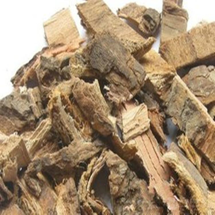榆树皮提取物 榆树皮多糖 利水通淋消肿