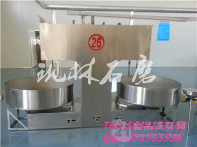 小型商用豆浆机价格_小型商用豆浆机_小型商用豆浆机价格/报价_小型商用机