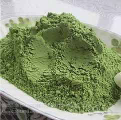 蔬菜粉 芹菜粉 脱水西芹粉 厂家直销 100%无添加 正品 机械干燥