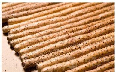 厂家直销 高品质去皮山药粉 脱水山药粉 纯天然有机蔬菜粉