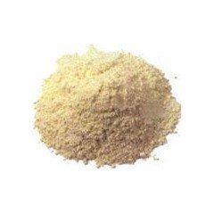 厂家直销脱水蔬菜粉 脱水洋葱 洋葱粉 烘干实用调味料 QS认证