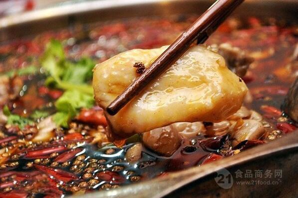 重庆巫山烤鱼加盟费多少钱