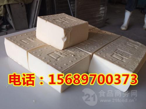 全自动冲浆豆腐机多少钱一台、全自动豆腐机厂家在哪