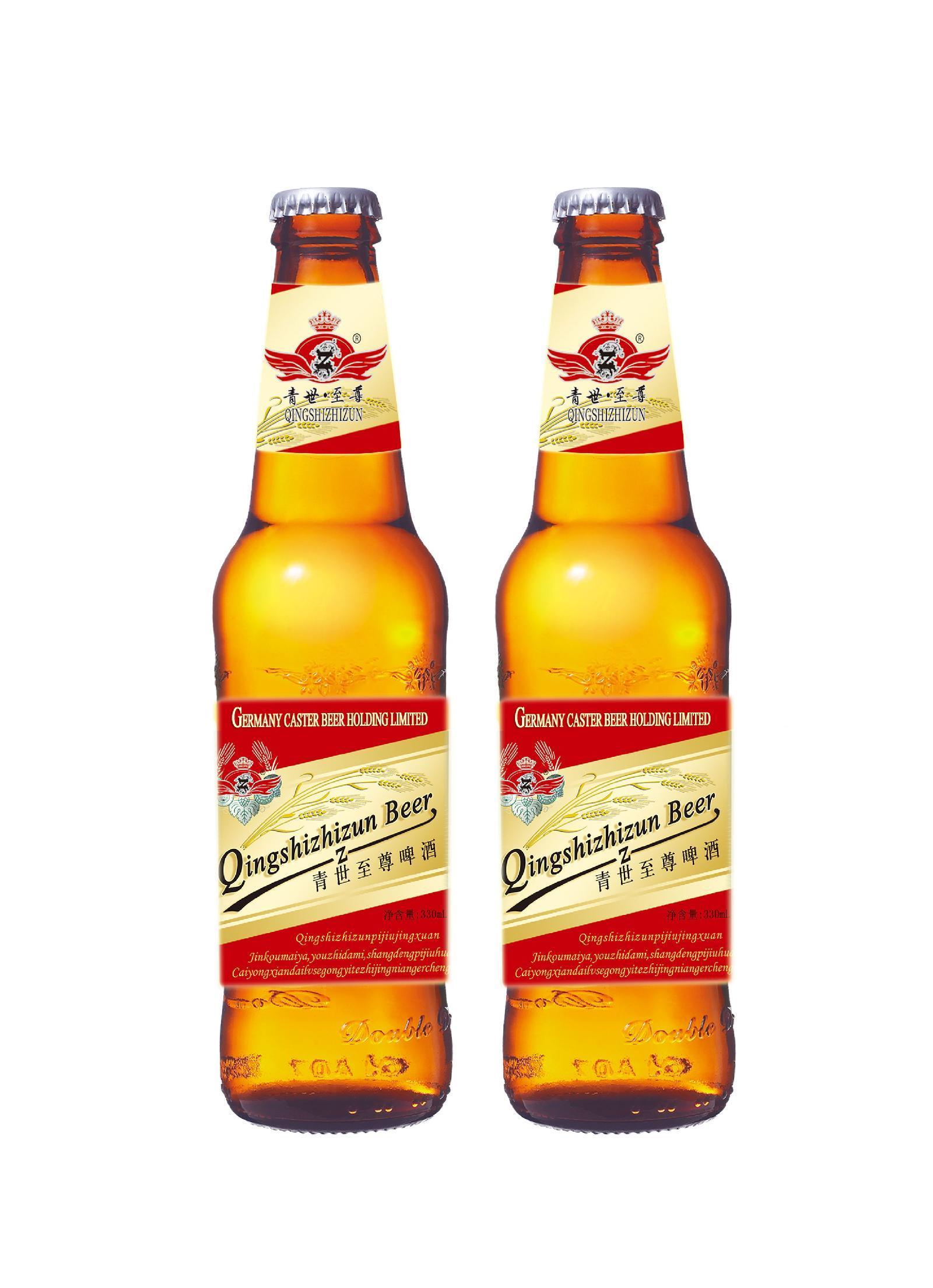 本溪抚顺低价啤酒招商代理加盟500ml啤酒