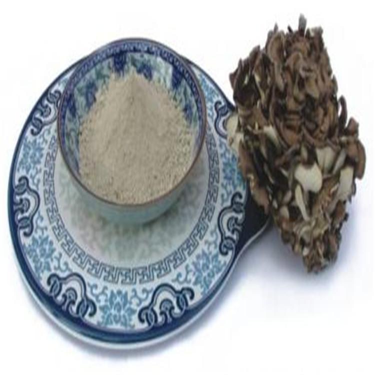 灰树花提取物 灰树花多糖30%-50%