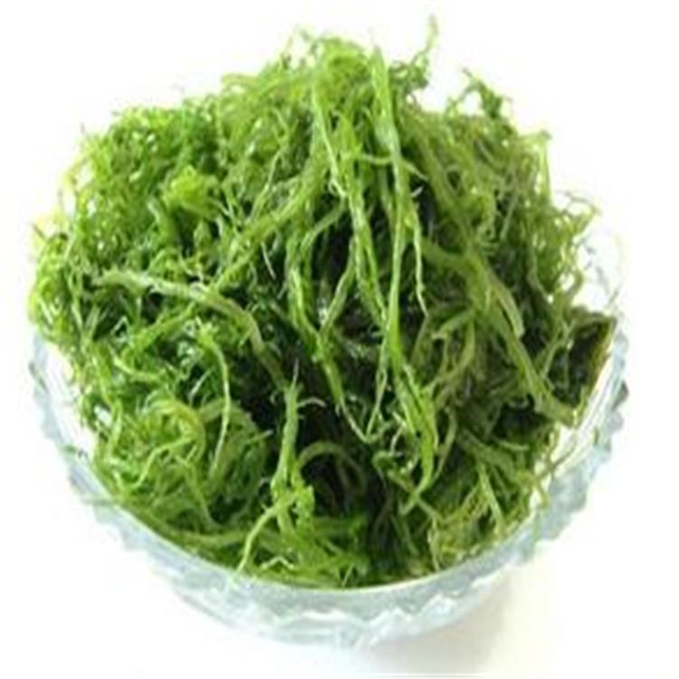 海藻多糖30%-50% 厂家现货直销