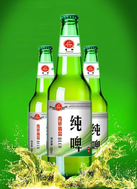低价啤酒/夜场啤酒/ktv啤酒啤酒加盟