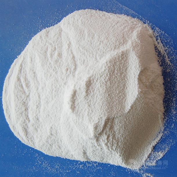 丁基羟基茴香醚(BHA)优质油溶性抗氧化剂 专业厂家 薄利广销
