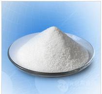 过氧化苯甲酰 高效增白剂 面粉添加 食品增白剂 过氧化苯甲酰