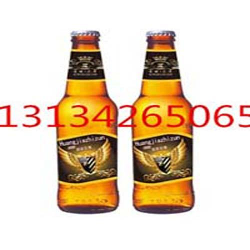 厂家啤酒批发代理加盟
